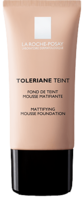 ROCHE-POSAY Toleriane Teint Mousse Make-up 03