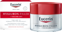 EUCERIN-Anti-Age-VOLUME-FILLER-Tag-norm-Mischhaut