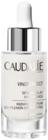 CAUDALIE-Vinoperfect-serum-eclat-anti-taches