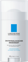 ROCHE-POSAY-Physiolog-Deo-Stick