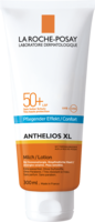 ROCHE-POSAY-Anthelios-Milch-LSF-50