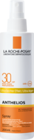 ROCHE-POSAY-Anthelios-Spray-LSF-30
