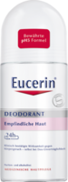 EUCERIN-Deodorant-Roll-on-24h