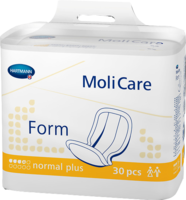 MOLICARE-Form-normal-plus