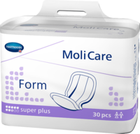 MOLICARE-Form-super-plus