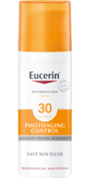 EUCERIN-Sun-Fluid-PhotoAging-Control-LSF-30